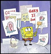 sponge_gary1.jpg