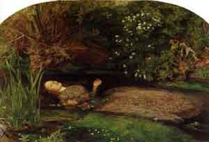 ophelia-painting.jpg