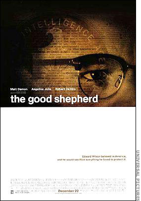 the-good-shepherd.jpg