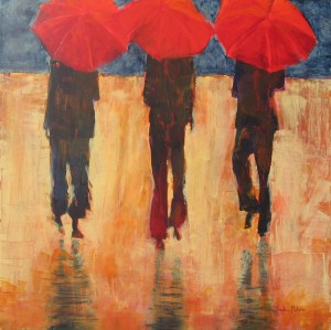 0810043636-red-umbrellas